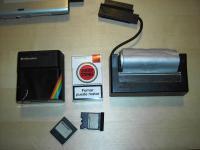 microdrive-impresora-1